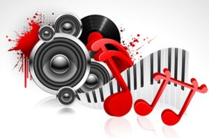 sitio-musica