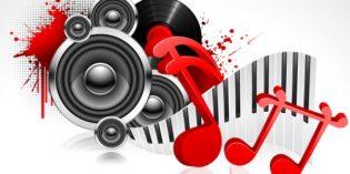 Brescia MUSIC ARTS FESTIVAL