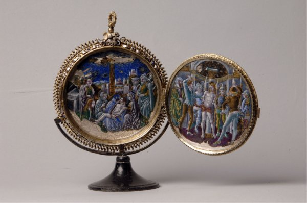 medaglione-in-smalto-e-madreperla-con-le-storie-della-passione-fine-xv-secolo-madrid-collezione-valencia-de-d-juan