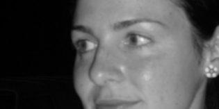 Desenzano del Garda:  UN SINDACO DONNA PER LA CITTA' DEI RAGAZZI del 2000