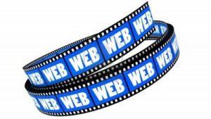 cinema-di-genere-italiano-nasce-il-canale-web-movies
