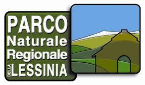 PARCO NATURALE REGIONALE DELLA LESSINIA3