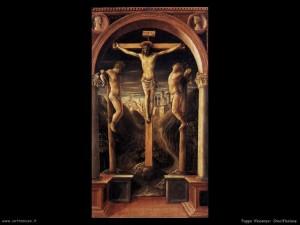 foppa_vincenzo_506_crucifixion
