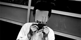 "2002, Verona: ""DA NEW YORK A KABUL 7 fotografi in un mondo in conflitto"""
