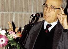 2002, Castiglione delle Stiviere: TORALDO DI FRANCIA RIFLESSIONI E LONTANANZE TRA CERVELLO E REALITY