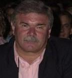Desenzano: Adelio Zanelli, Assessore al Turismo, Sport e Attività Produttive.