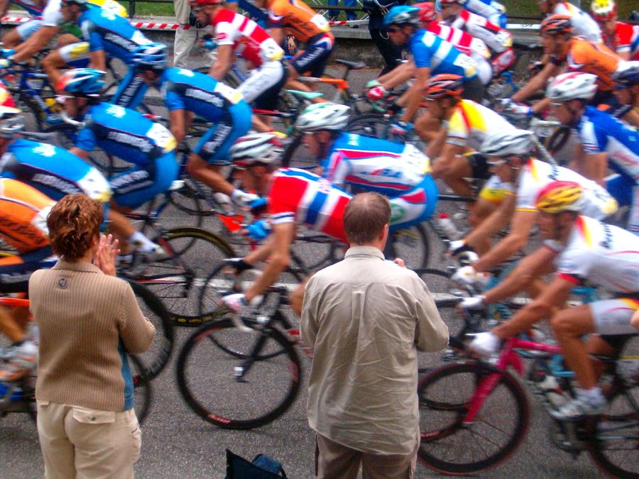 Ciclismo_Verona_2004