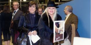 Pro Loco Bresciane 2004 RAFFAELLA VISCONTI ELETTA DA PLUR LOMBARDIA