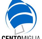 Gargnano (BS) PRINCIPESSA VINCE LA CENTOMIGLIA 2004