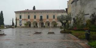 Don Gnocchi a Pozzolengo (Bs): VILLA ALBERTINI TORNA A VIVERE