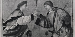 Brescia: 15 Febbraio San Faustino e Giovita