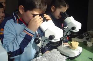 museo_scienza