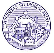 università brescia