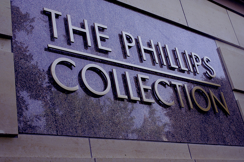 the-phillips-collection