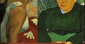 2005, Brescia: 110 mila per Gauguin e Van Gogh
