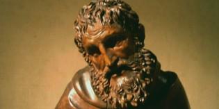 Milano, 2005: MAESTRI DELLA SCULTURA IN LEGNO NEL DUCATO DEGLI SFORZA