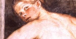 Trento, 2006: GIROLAMO ROMANINO 'EXCELLENTE PITTORE'