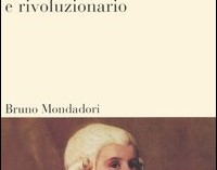 LIDIA BRAMANI, Mozart massone e rivoluzionario