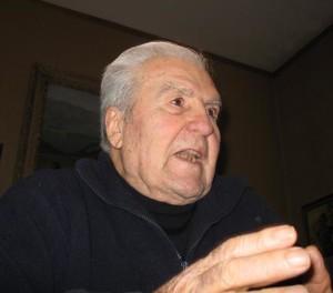 gennaio 2007 013-Giacomo Acerbi