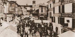 Desenzano d/g (BS): L'ultima preghiera di Attilio Rizzetti – I ragazzi della Malintesa