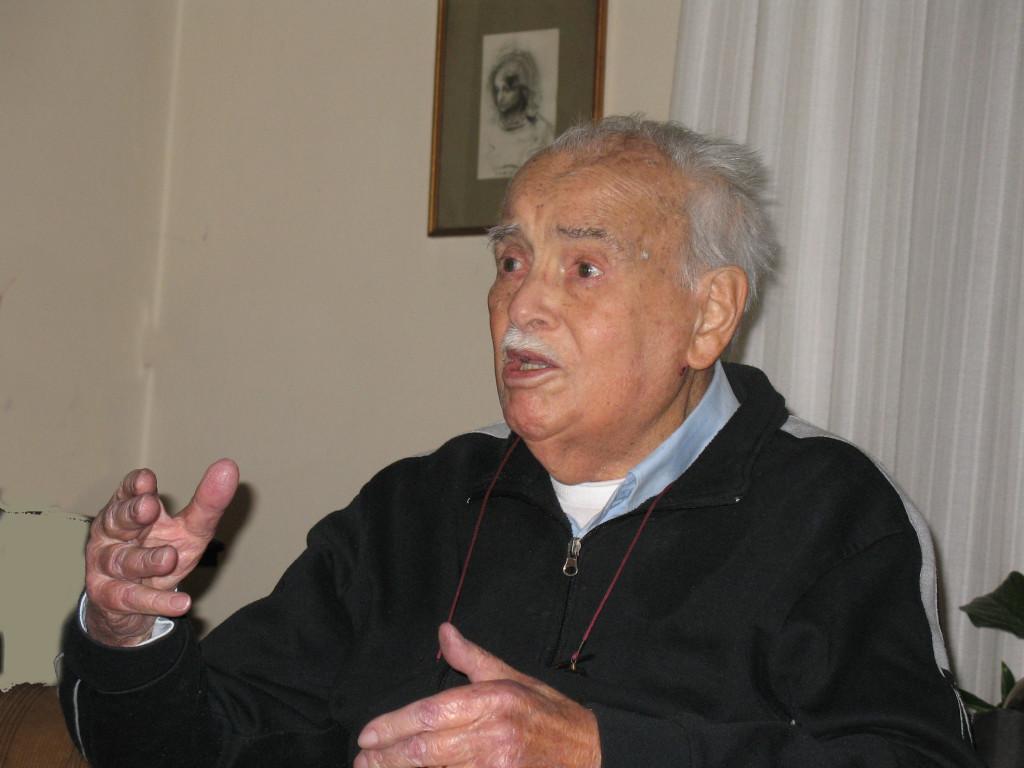 Marcolini 2006