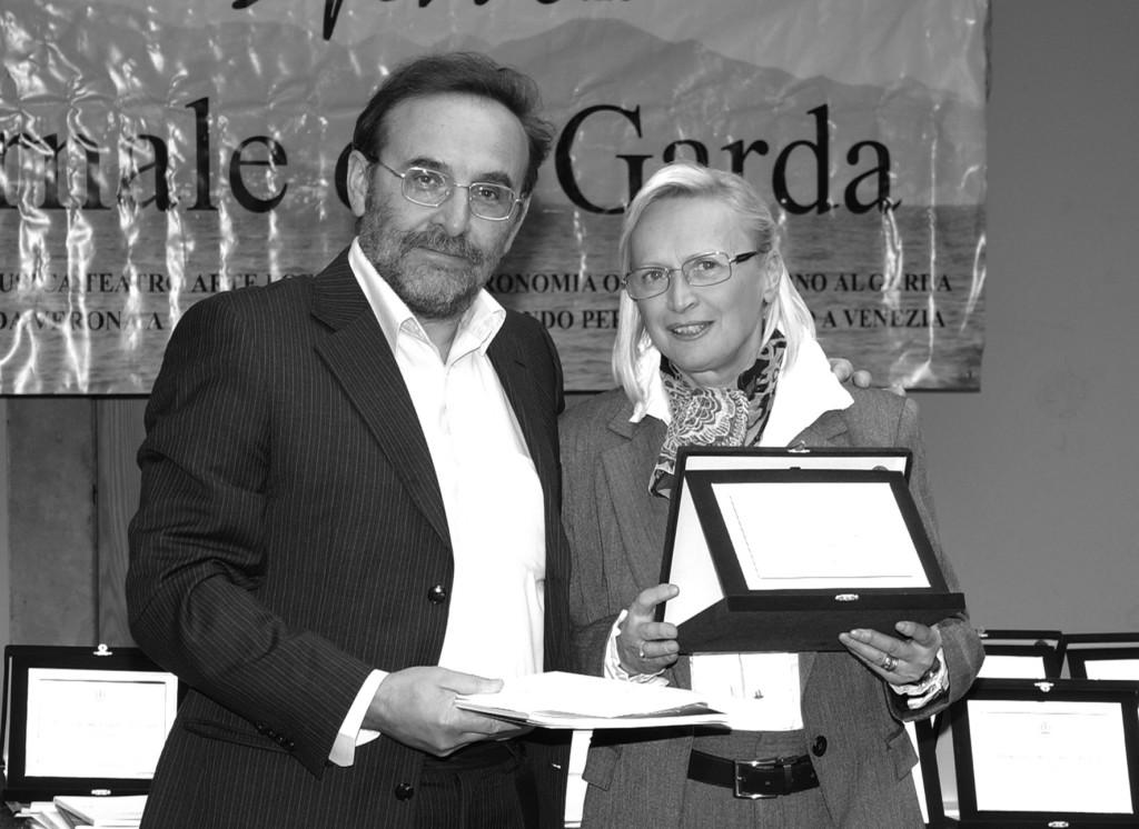 Hdial 2 premio Giuliana Bernasconi bn