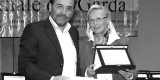 POESIA: Giuliana Bernasconi,SÒGN DE CARTA