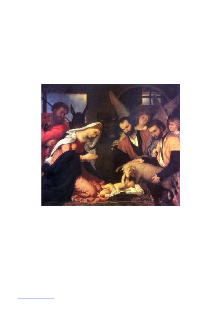 Nativita_-_Lotto_e_Barocci001