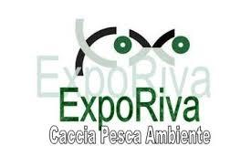 EXPORIVA CACCIA PESCA AMBIENTE