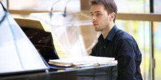 Brescia I MUSICISTI BRESCIANI EMIGRANO