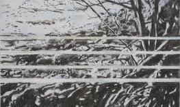 ARCO (Tn) PIAZZE di Heribert Ottersbach