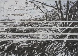 PIAZZE di Heribert Ottersbach