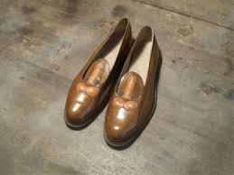d'Annunzio segreto - scarpe