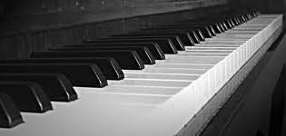 Desenzano: Un pianoforte per amico. La storia di Gigio, Ermenegildo Savasi.