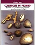 LIBRI: CONCHIGLIE DI PIOMBO