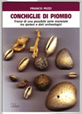 Conchiglie_piombo_mini