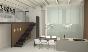 Brescia Casa Design