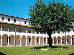 Museo Diocesano di Brescia2