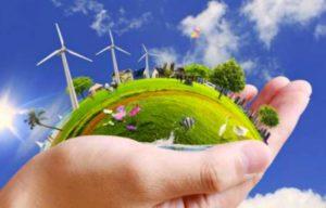 energie-rinnovabili_2444f7d69ed65a47052af436db06b809