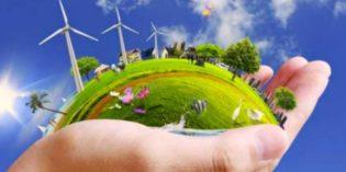 Desenzano del Garda (Bs): ENERGIA DI CLASSE
