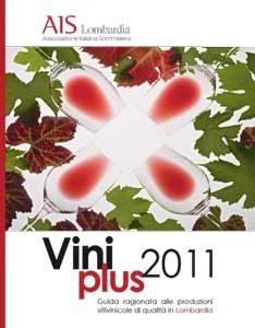 Viniplus-2011-cover