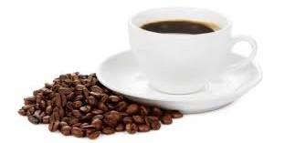 Come se faa, come se fa… Come si faceva, come si fa… a proposito di caffè