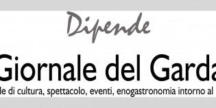DIPENDE QUOTIDIANO INTERATTIVO: www.dipende-today.it