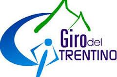 CICLISMO INTORNO AL GARDA GIRO DEL TRENTINO 2011