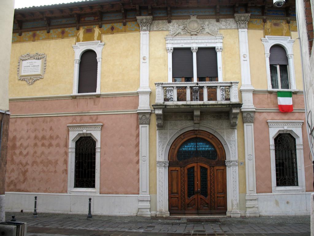 casa Macchioni 019 small