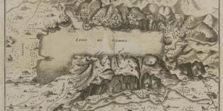 Riva del Garda (Tn) IL CODICE ENIPONTANO