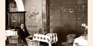Desenzano:  La Malintesa, storia documentata  di una compagnia di poveri ma belli