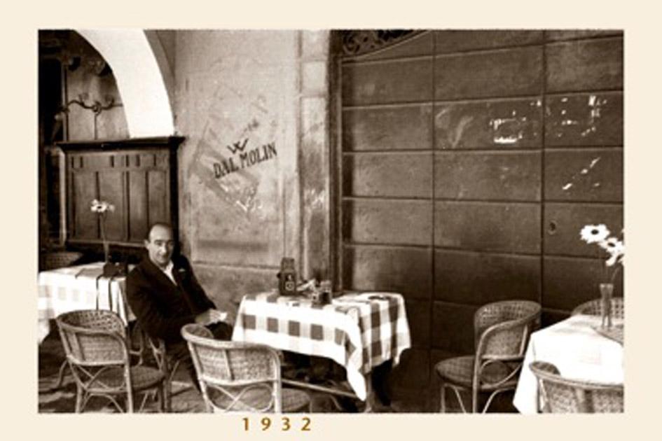 togazzari 1932