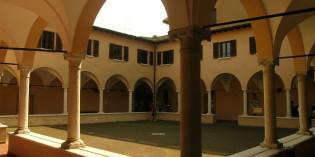 Desenzano del Garda (Bs)<br> RIAPERTURA MUSEO RAMBOTTI