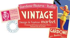 Gardone Riviera (Bs) GARDONE VINTAGE 2011